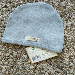 L'ovedbaby Organic Cap